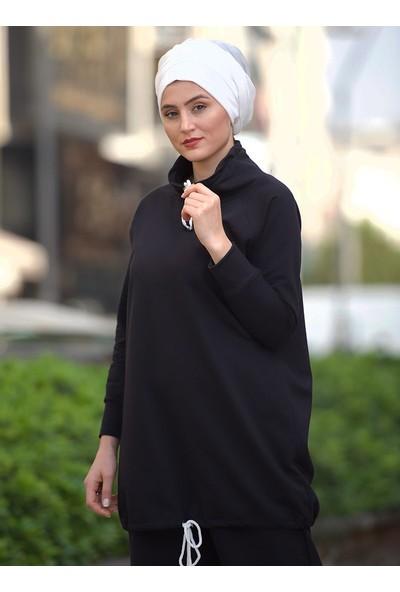 Nurgül Çakır Kadın Nil Spor 2'li Takım