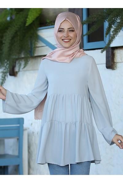 Dresslife Kadın Leyla Tunik