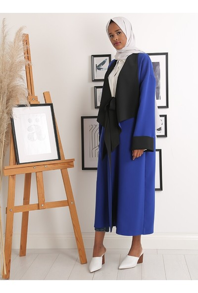 Liolle Kadın Ceket