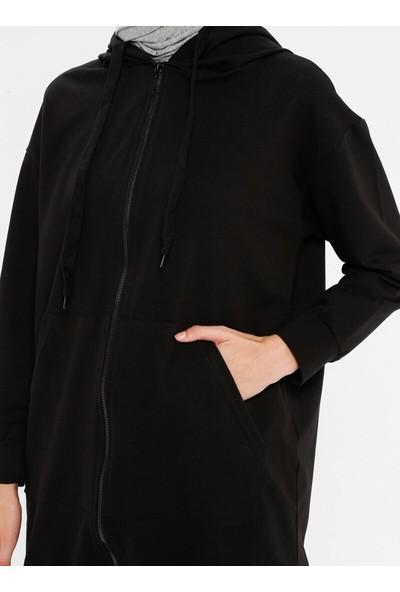 Marwella Kadın Sweatshirt
