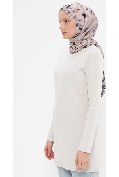 Peker Kadın Basic Tunik
