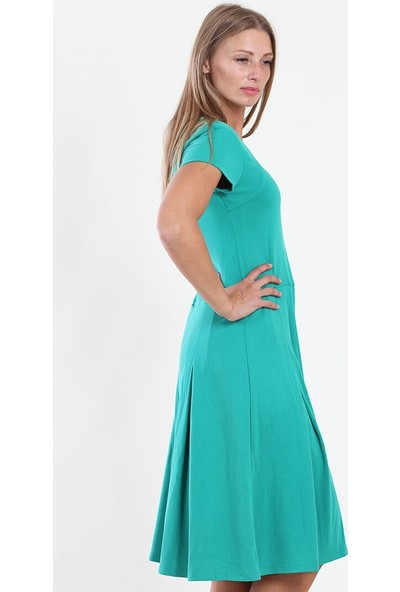 Pinkmark Sade Elbise
