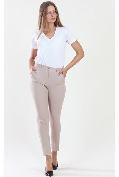 Pinkmark Klasik Pantolon