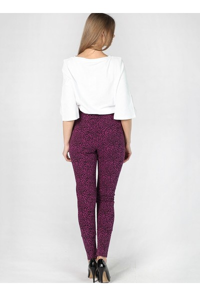 Pinkmark Pantolon