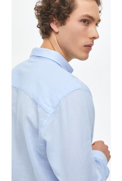 LTB Mipato Erkek Gömlek