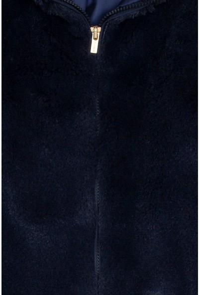 U.S. Polo Assn. Kız Çocuk Sweatshirt 50210585-Vr033
