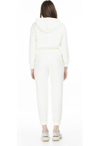 Lela Polar Takım Kadın Takım 5303408