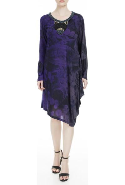 Boutique S & S Kadın Elbise Zox44919089