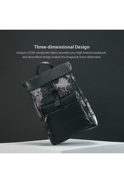 Xiaomi Sırt Çantası (İthalatçı Garantili)