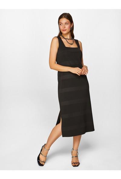 Faik Sönmez Kadın Elbise 60295