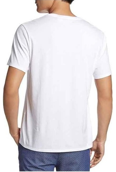 Levi's Erkek T-Shirt 17783-0140