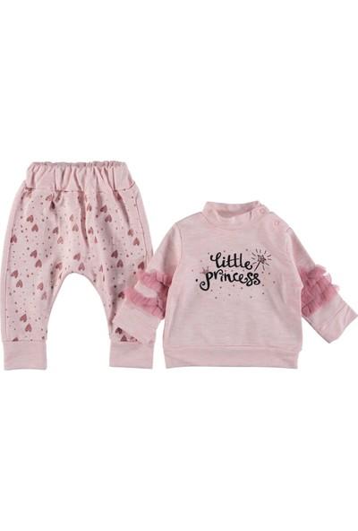 Minilay Little Princess Takım