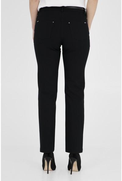 Ekol Pantolon Kadın Pantolon 0231124