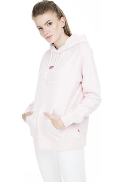 Levi's Kadın Sweatshirt 35946