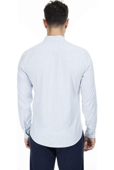 Dockers Gömlek Erkek Gömlek 36184