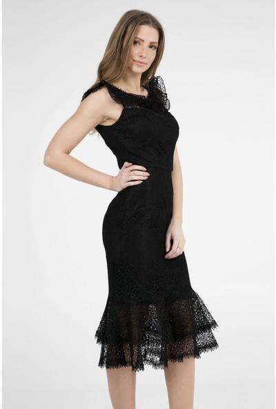 Trend Elbise Kadın Elbise 4784151