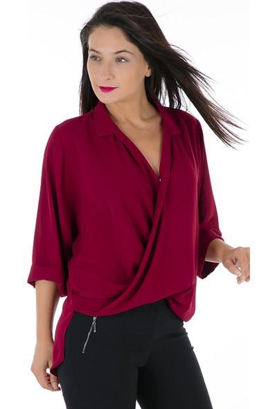 Trend Kadın Bluz 786100