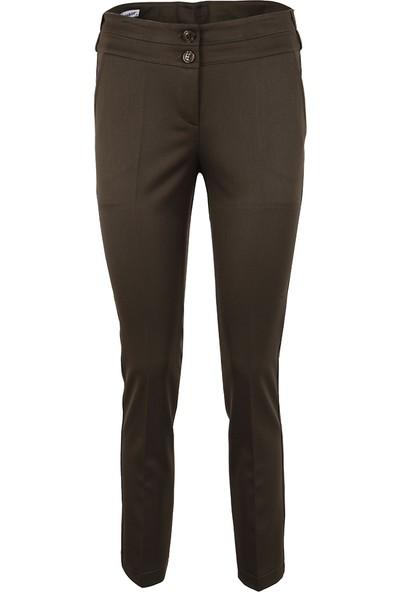 Modailgi Kadın Pantolon 1974007