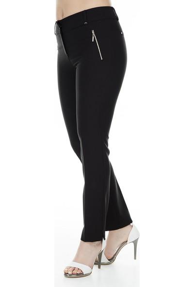Modailgi Pantolon Kadın Pantolon 1974013