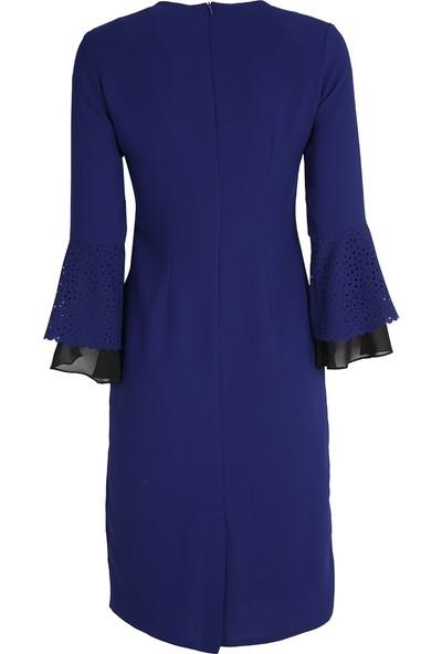 Modailgi Kadın Elbise 1976036