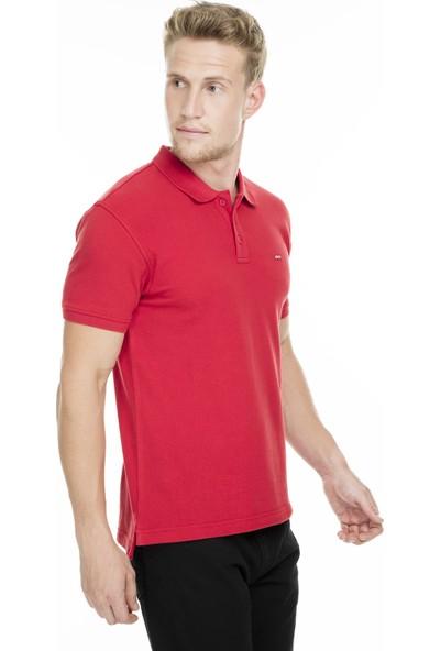 Levi's Polo Erkek T-Shirt 24574