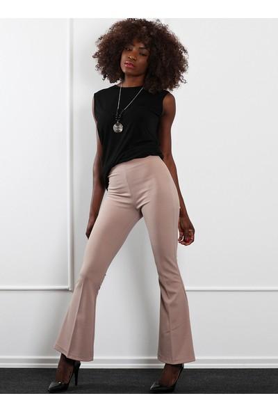 Pinkmark Pudra Pantolon