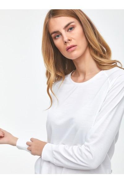 Ltb Cehote Kadın Sweatshirt