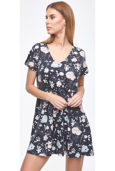 Ltb Pawona Kadın Elbise