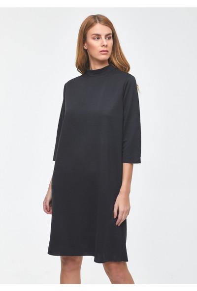 Ltb Sawefa Kadın Elbise