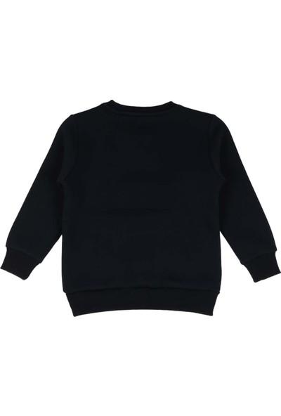Cigit Fast Car Sweatshirt