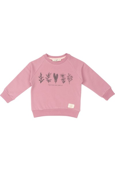 Cigit Nature Sweatshirt