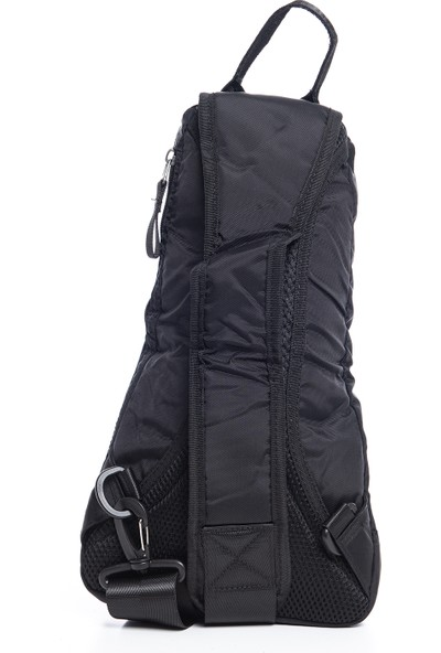 Demy Lebina 1024 Tek Askılı Bodybag Omuz Çantası