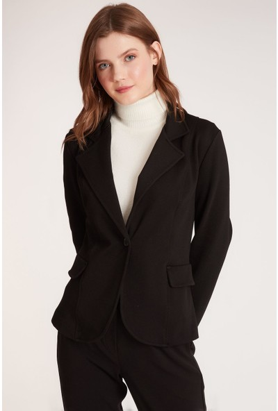 Home Store Kadın Ceket 19630008116