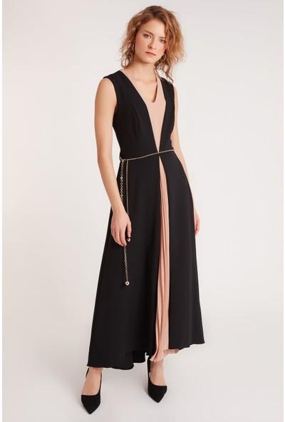 Home Store Kadın Elbise 19501094471