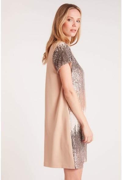 Home Store Kadın Elbise 19630006085