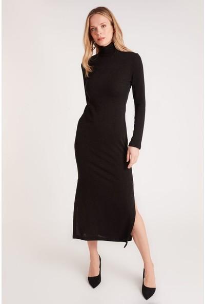 Home Store Kadın Elbise 19630006089