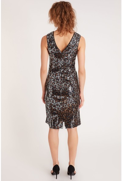 Home Store Kadın Elbise 19630006090