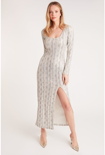 Home Store Kadın Elbise 19630006093