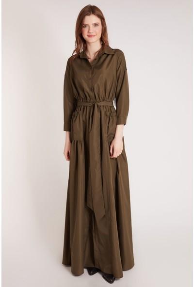 Home Store Kadın Elbise 19630006094