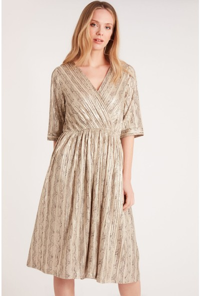 Home Store Kadın Elbise 19630006180