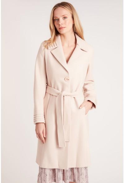 Home Store Kadın Palto 19501094481