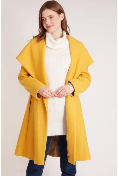 Home Store Kadın Palto 19630098081