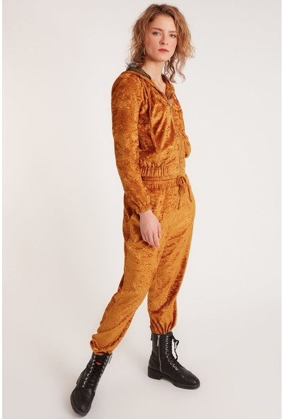 Home Store Kadın Pantolon 19630002070