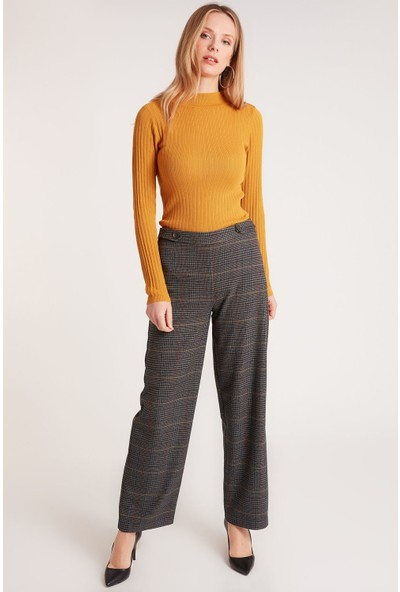 Home Store Kadın Pantolon 19630002078
