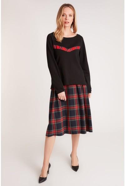 Home Store Kadın Sweatshirt 19630007098
