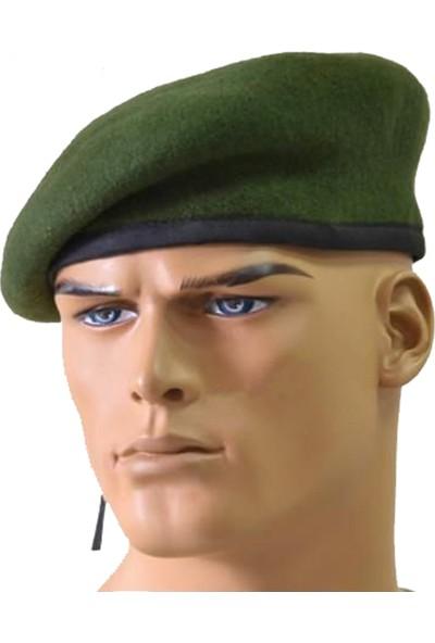 Urbam Askeri Haki Bere