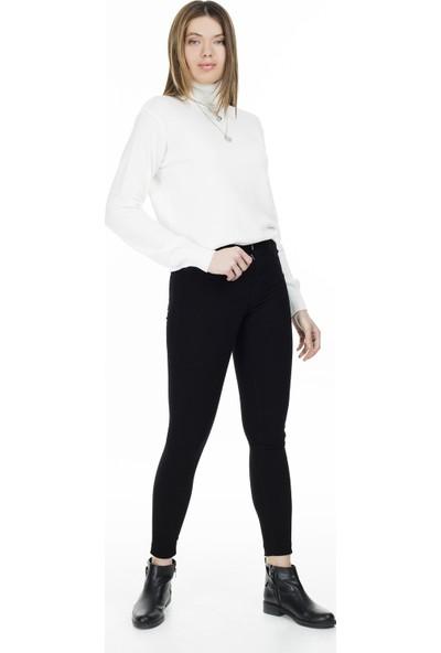 Only Onlida Jeans Kadın Kot Pantolon 15200938
