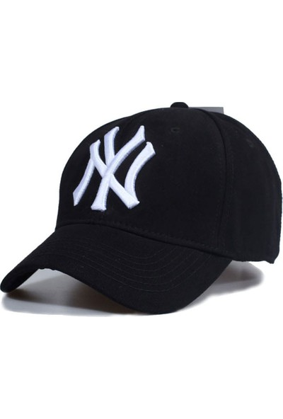 Capstories Ny Logolu New York Yankees Şapka