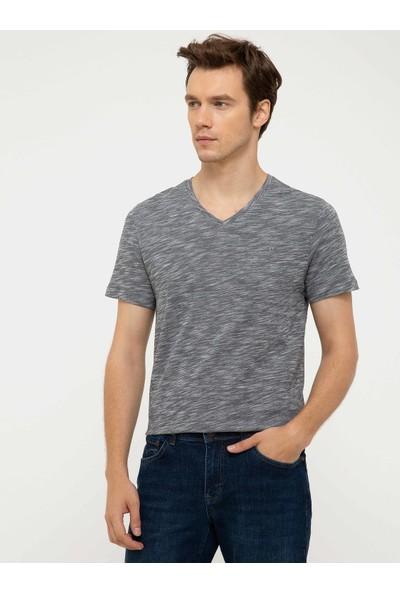 Cacharel Erkek T-shirt 50202493-Vr033