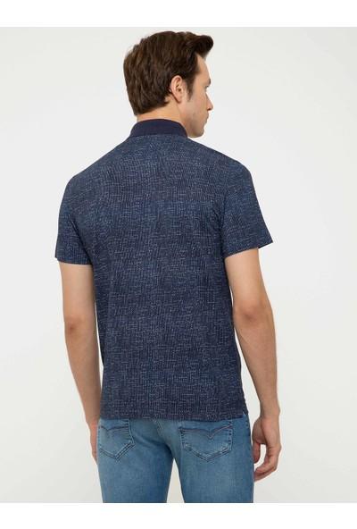 Cacharel Erkek T-shirt 50205214-Vr033